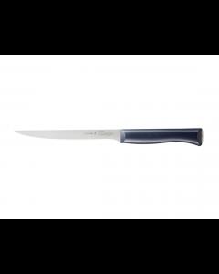 Opinel Intempora Fileermes 18 cm