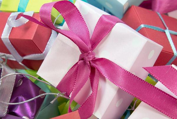 Kerst cadeautips